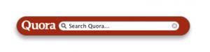 search tab