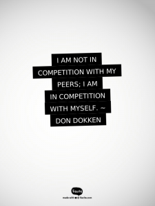myself-is-my-competition-quote