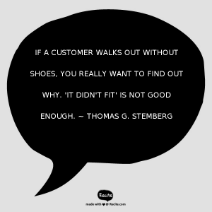 ask-the-customer-why-quote
