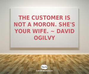 customer-is-your-wifi-quote