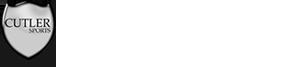 catler_logo
