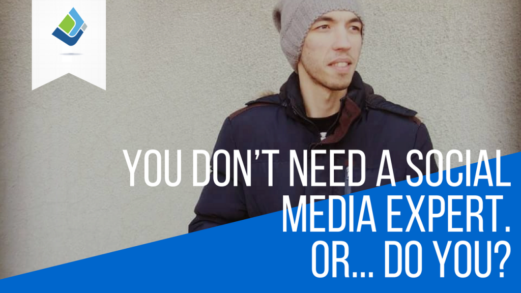 The Worst Advice We Have Ever Heard About Social Media