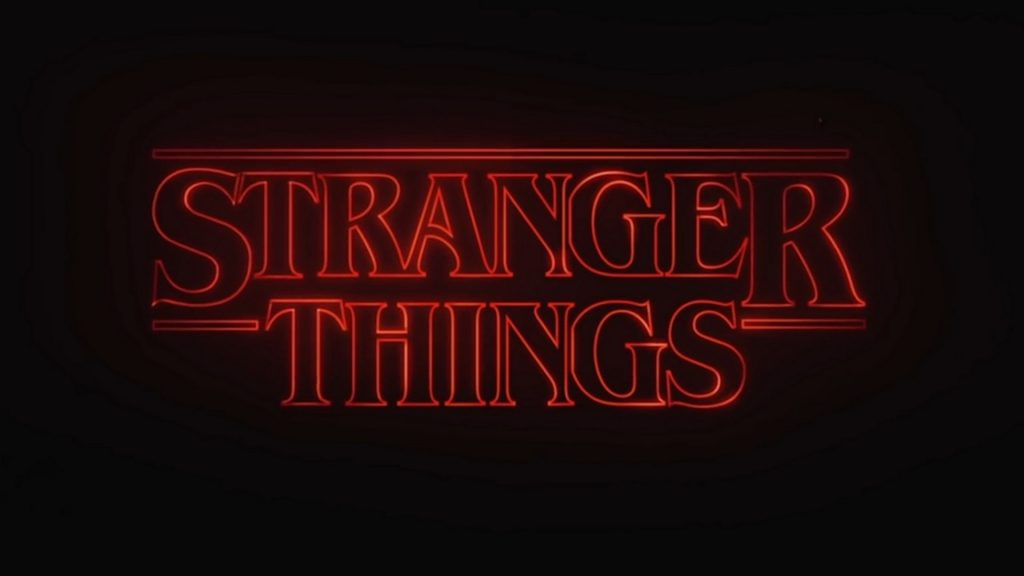 3 Marketing Lessons to Pick Up from Stranger Things