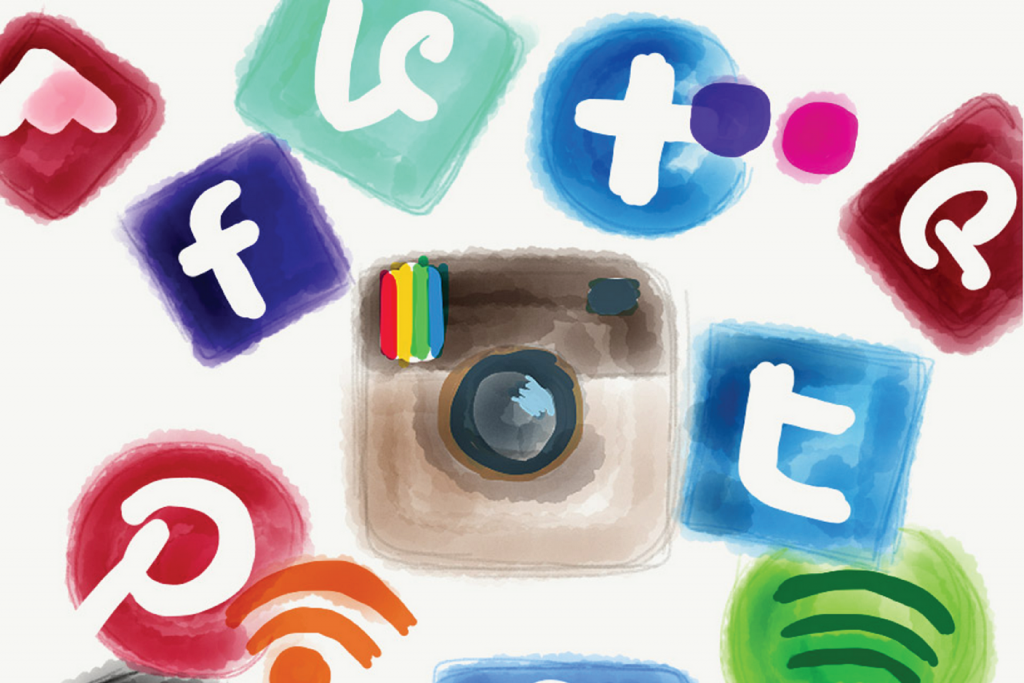 Why You Need Visual Content on Social Media