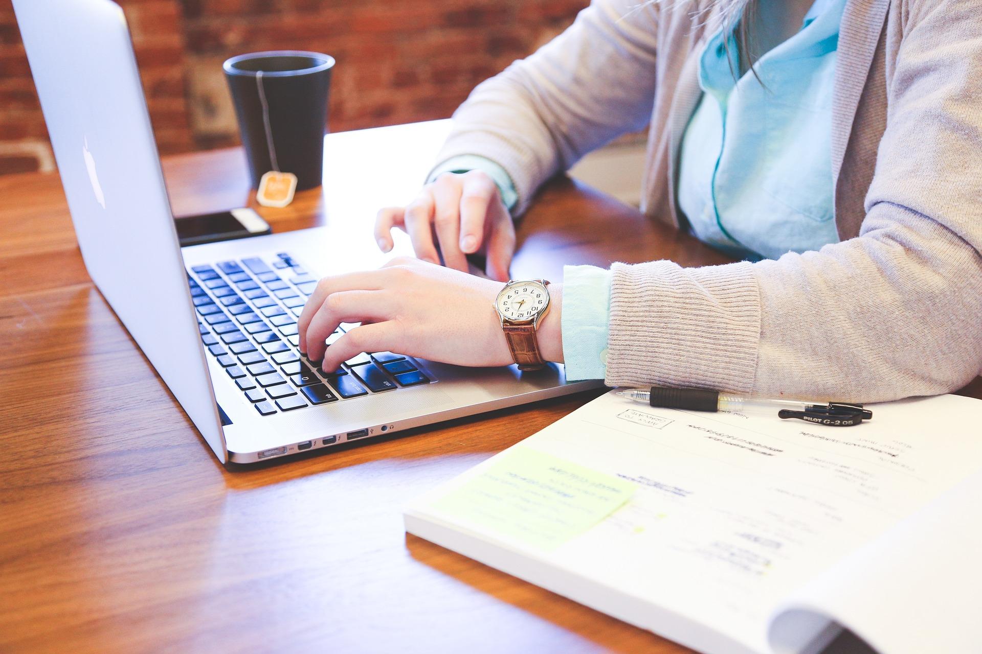 content write copywriter