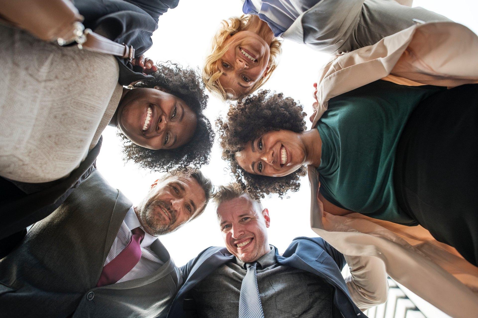 affiliate marketing helps blog people