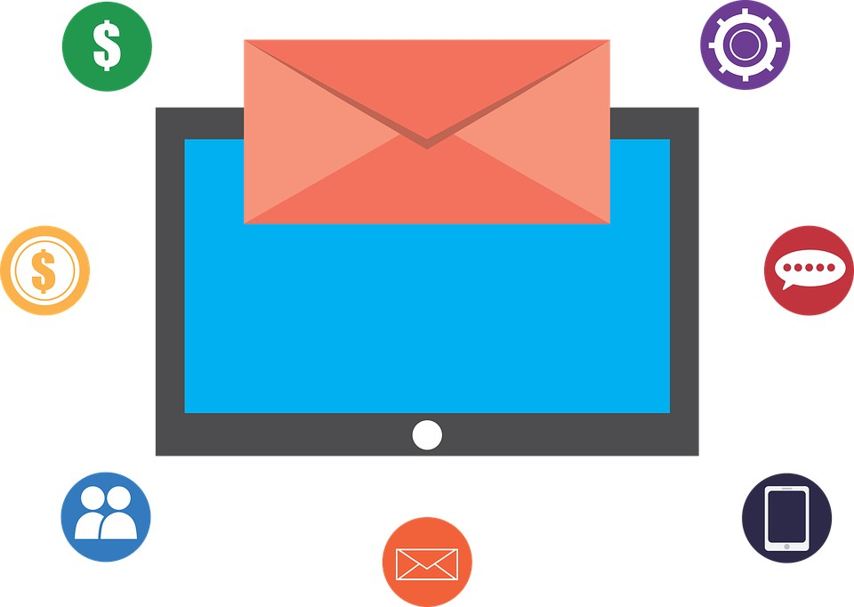 choose email marketing tool
