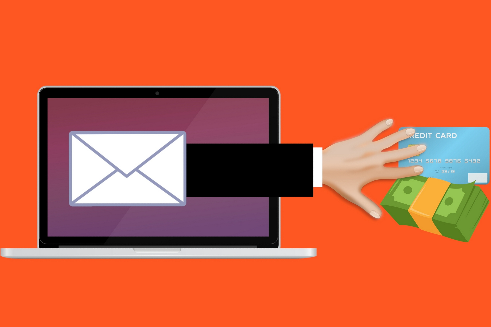 5 reasons email marketing campaign fail