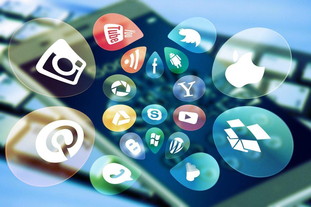 5 Hidden Social Media Marketing Mistakes