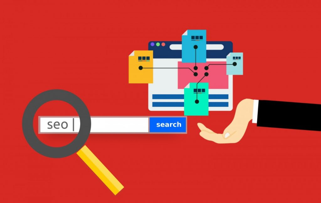 Bad SEO Habits You Need to Lose in 2020